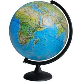 Глобусный мир Глобус ландшафтный диаметр 32 см