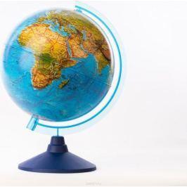 Глобен Глобус ландшафтный Классик Евро диаметр 25 см