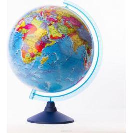 Глобен Глобус политический Классик Евро диаметр 32 см