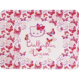 Action! Настольная подкладка для лепки Hello Kitty 43 х 32 см