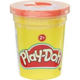 Play-Doh Пластилин цвет оранжевый 112 г