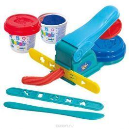 Playgo Набор для лепки
