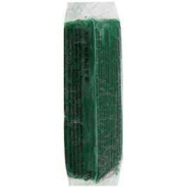 Erich Krause Пластилин мягкий Art Berry цвет зеленый