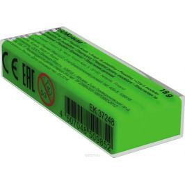 Erich Krause Пластилин цвет ярко-зеленый