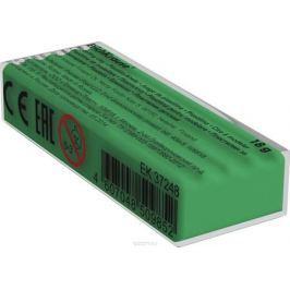 Erich Krause Пластилин цвет светло-зеленый