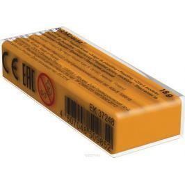 Erich Krause Пластилин цвет оранжевый